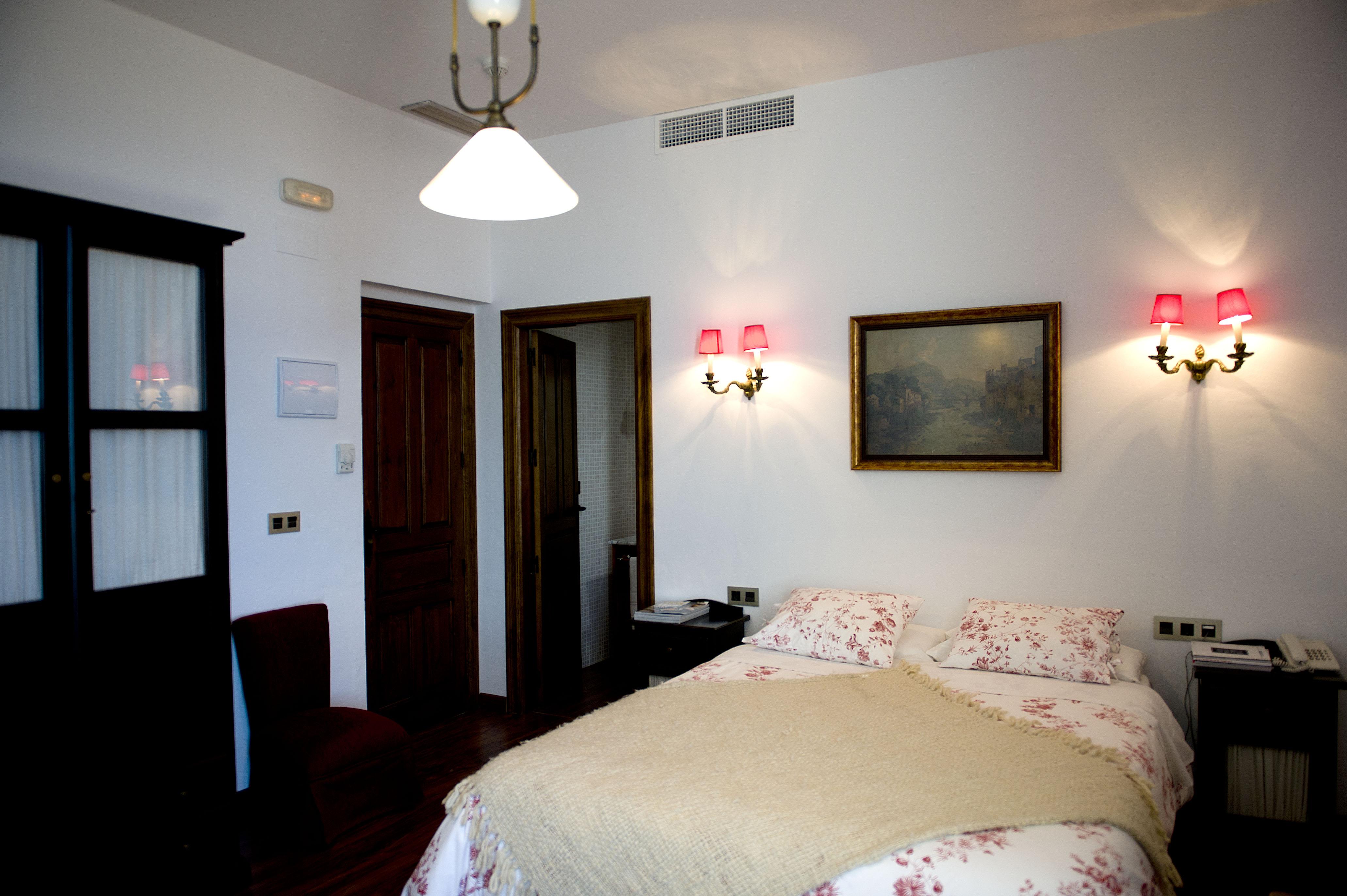 Habitacion_doble_las_casas_del_consul